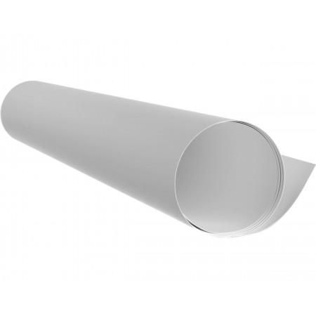 Lastolite LL LR3602 Fondo blanco de vinilo para Cubelite 60cm