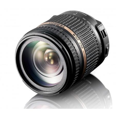 Tamron B008 AF 18-270mm F3.5-6.3 Di II VC PZD Canon