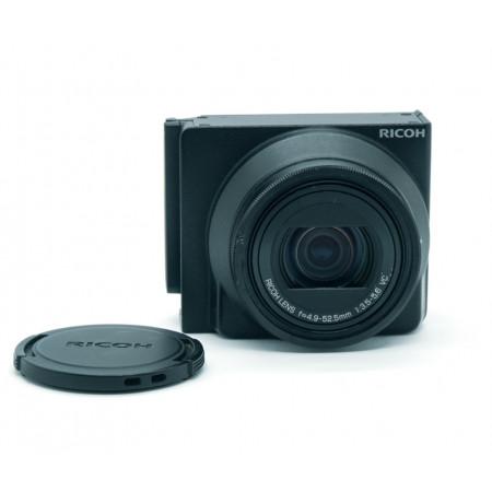 Ricoh Lens P10 28-300mm F3.5-5.6 VC Unidad intercambiable para la Ricoh GXR