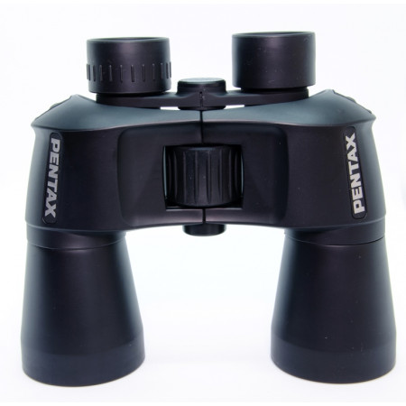 Pentax SP 10x50 Prisma BaK-4 - Binoculares