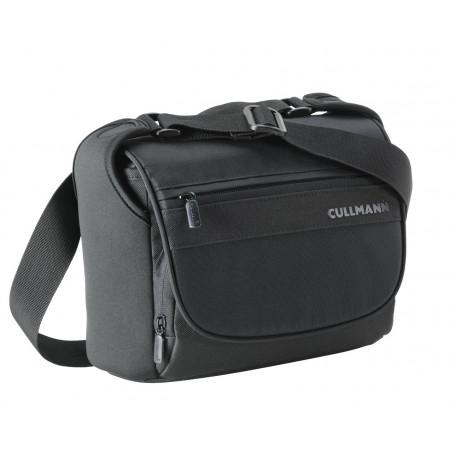 Cullmann DUBAI Maxima 70