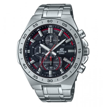 Casio Edifice EFR-564D-1AVUEF Reloj de cuarzo para hombres