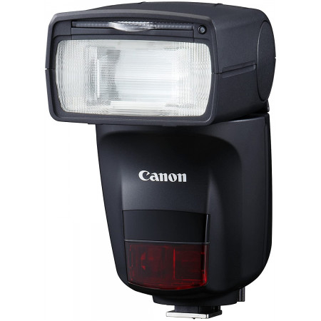 Flash Canon Speedlite 470EX AI
