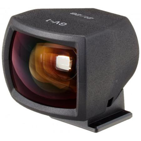 Ricoh GV-1 Visor externo para GR