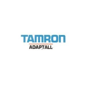 Tamron Adaptall