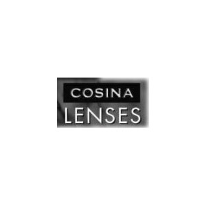 Cosina lens