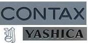 Contax / Yashica